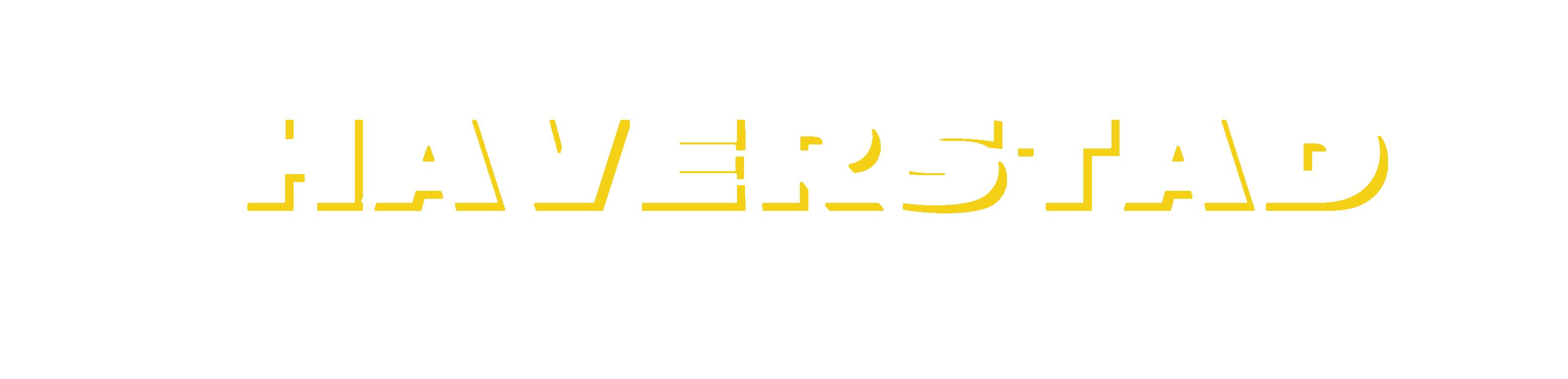 Haverstad Entreprenør