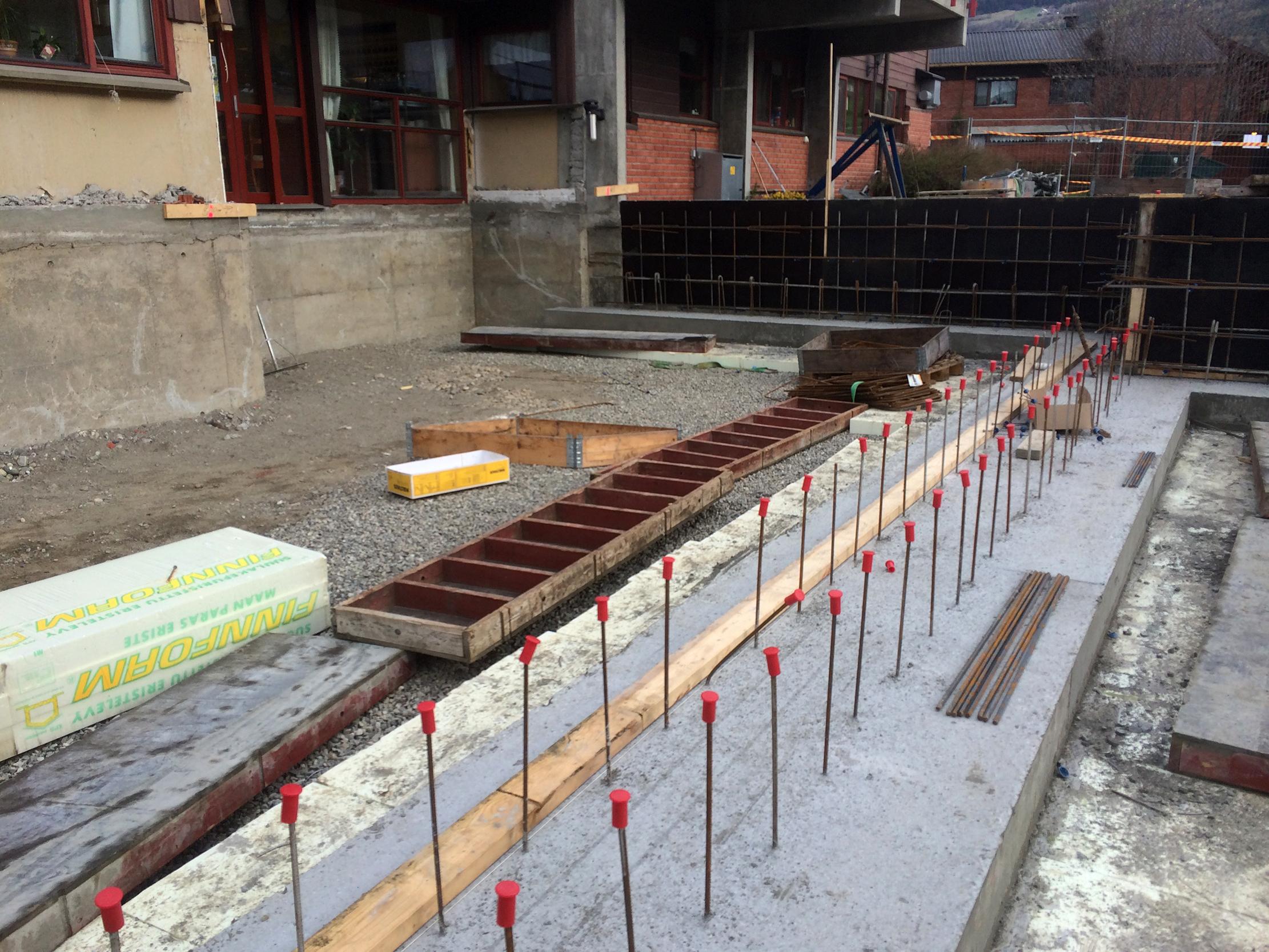 Sørheim-Omsorgssenter-betongsåle